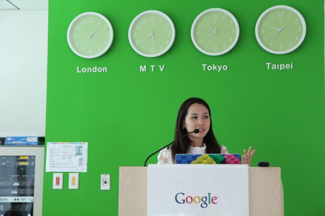 Google 2014地圖升級,三大功能齊報到