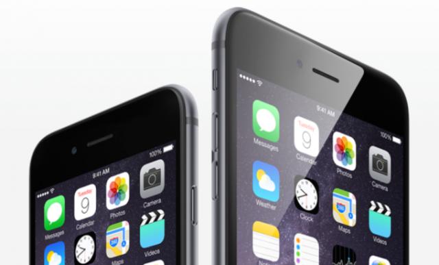 千萬里程碑,iPhone 6達到了!