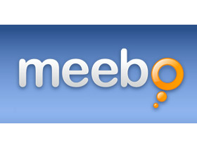【iPhone App】整合即時通訊 MSN、FB同時聊