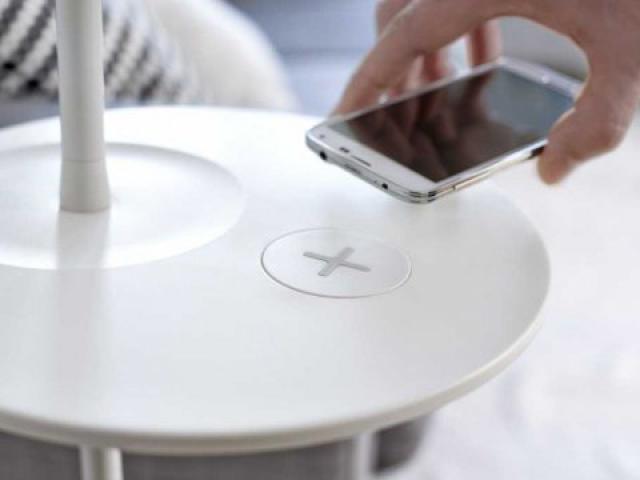 IKEA,老牌家具業者踏足智能居家的第一步