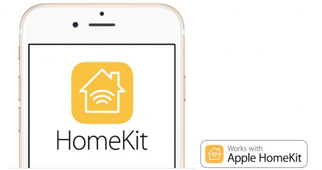 【智慧居家觀察】蘋果正式釋出HomeKit文件,證實Apple TV為裝置中心