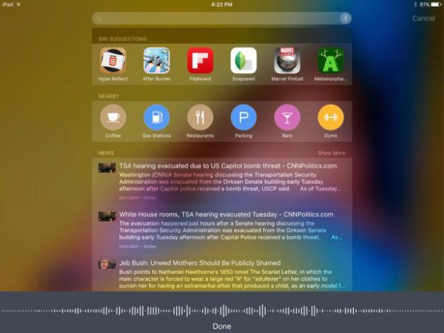 蘋果今年WWDC扭轉戰局的十招