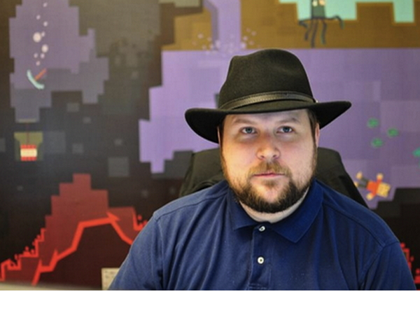 Minecraft 創始人 Markus Persson坦白說:賣掉公司後,好像並沒想像中那麼高興?