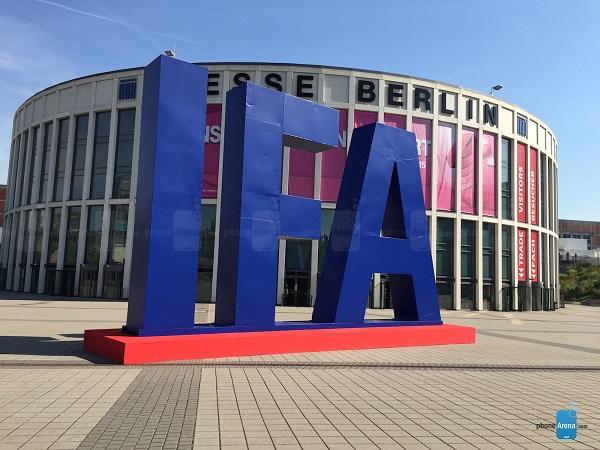 在9/4開始的 IFA 展,這次最值得期待的有哪些新機?