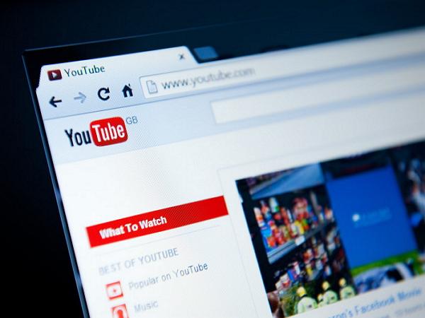 Chrome找到新辦法對付AdBlock ,現在AdBlock已經擋不了YouTube廣告了