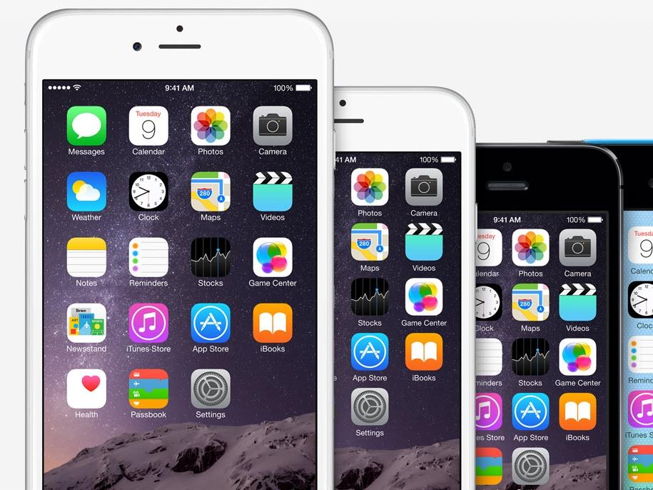 搶快沒人修!iPhone 6S 即將發表,消基會呼籲果粉不要買水貨