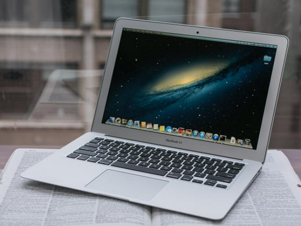 iPad Pro不會造成 MacBook Air 的終結,但有另外兩個「兇手」會