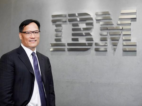 IBM 智慧商務解決方案,打造市場銷售的雙贏心法