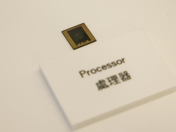高通新中階處理器 Snapdragon 617、430,均支援快速充電技術 QC3.0