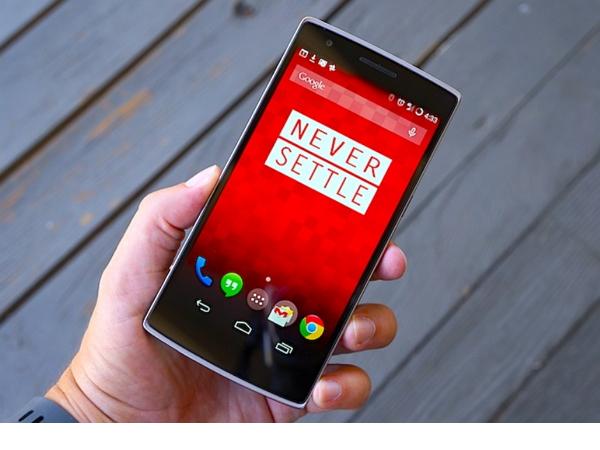 低調退出,手機廠商OnePlus宣佈全面放棄台灣市場及營運
