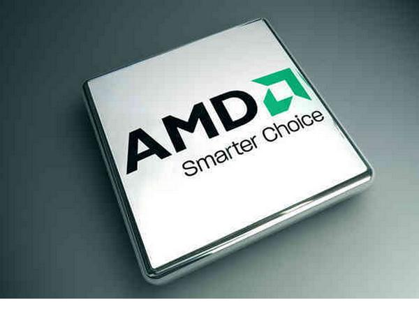 在 AMD 推新代 「Zen」架構處理器前,首席架構師 Jim Keller 宣佈離職