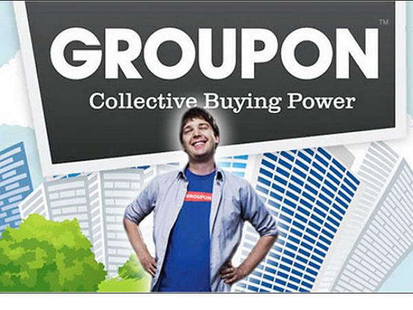 不只有台灣!Groupon啟動裁員計劃,退出全球7個市場、裁員1100 人