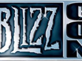 【魔獸世界】BlizzCon Coming!!