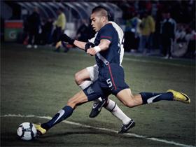 【T世足】2010足球世界盃觀賽重點