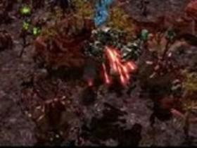 【星海爭霸2】自由之翼預覽影片