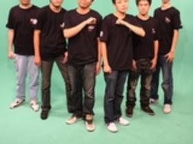 【魔獸世界】[新聞稿] BlizzCon遊戲盛宴本周開幕 台灣代表隊DKP、All Pass 今晚出發挑戰各國高手
