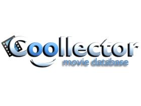 我的電影百科全書:Coollector