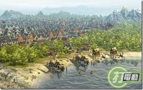 【PC 單機】【遊戲介紹】大航海世紀1404