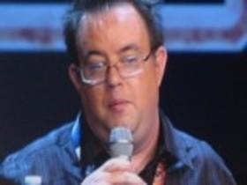 【暗黑破壞神III】暗黑III遊戲總監:Jay Wilson訪談(3)