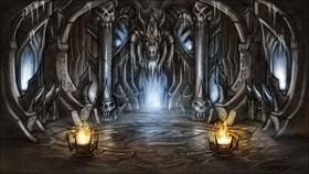 【魔獸世界(舊)】[轉錄] 奎爾德拉:姐妹之劍