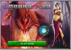 【臉書其他遊戲】【城堡時代】Castle Age新系統Elite Guard介紹