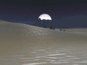 【魔獸世界】[新聞稿] 智凡迪與暴雪再續《魔獸世界》三年合約