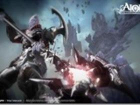 【AION永恆紀元】【永恆紀元】1.5魔族其他新增任務