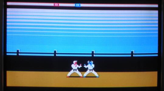 PS3任天堂模擬器:PS3 BD-J NES