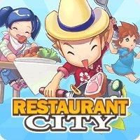 【Restaurant City】【餐城】11/20 限時食材緊急更新!