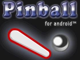 懷舊小遊戲 用Android玩彈珠台