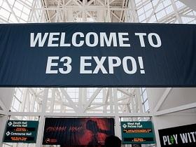 E3 razer01