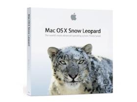 Mac OS X 10.6.4 更新,內建Safari 5
