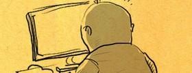 【魔獸世界】大力的膜獸世界:麥可喬丹的歸宿