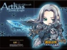 【魔獸世界】[新聞稿] 《魔獸世界:浩劫與重生》現身2010台北電玩展