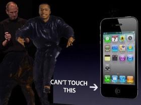 iPhone 4首批問題多,螢幕變黃、天線訊號出包