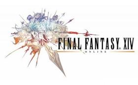 比低分的,Final Fantasy XIV測試秒殺爛電腦