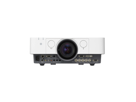 Sony全新高畫質專業投影機【FX30】、【FX500L】& 24倍速內建式DVD燒錄機【DRU-880S】 高效能登場