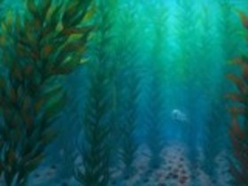 【魔獸世界】瓦許爾:深海中的遺民