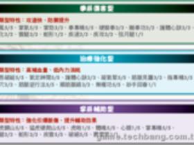 【玄武豪俠傳】【玄武豪俠傳】4大職業養成秘笈-武聖