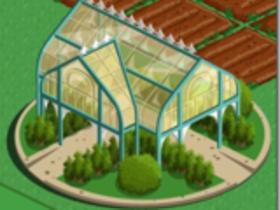 【FarmVille】【Farm Ville】墨西哥節日改版第2發