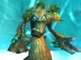【魔獸世界(舊)】10'0502藍帖:你不能只靠回春啊花椰菜們