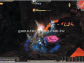 【龍】【龍】全新改版神戰爭奪