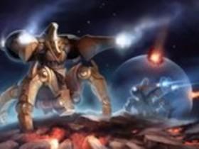 【星海爭霸Ⅱ】千呼萬喚!《星海爭霸II:自由之翼》7月27日全球上市