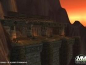 【魔獸世界】黑石山依然很炙手可熱