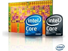 一眼看穿CPU型號:Intel筆電篇