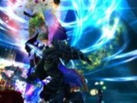 【魔獸世界(舊)】10'0613藍帖:MMOPvP不能像KoF一樣接到死