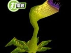 【魔獸世界】【4.0】新增模組總整:怪物篇(上)