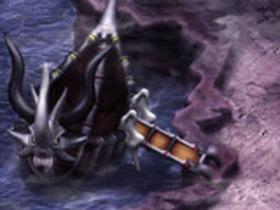【風色幻想 Online】禁錮靈魂即將釋放 『魔王降臨』明(18)日登場