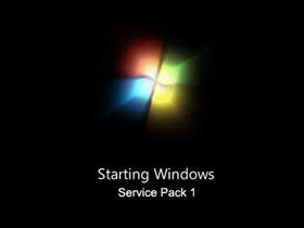 Windows 7 SP1 Beta:中文版很難裝、新功能很難找