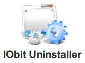IObit Uninstaller,徹底移除不當程式